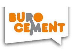 Bureau Cement